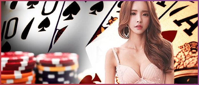 Cara Memainkan Permainan Casino Baccarat Online